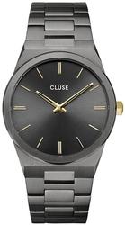 Cluse cw0101503006