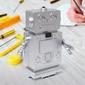 Zestaw narzędzi robot