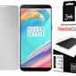 Szkło 3mk Flexible Glass 7H do OnePlus 5T