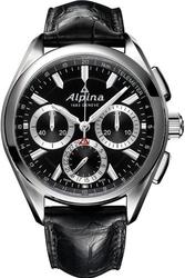 Alpina alpiner 4 al-760bs5aq6