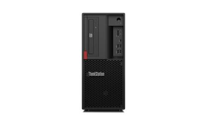Lenovo Stacja robocza ThinkStation P330 TWR 30C5003DPB W10Pro i7-8700K8GB+8GB512GBINTDVD3YRS OS