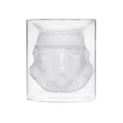 Szklanka StormTrooper