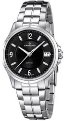 Candino c4533-3