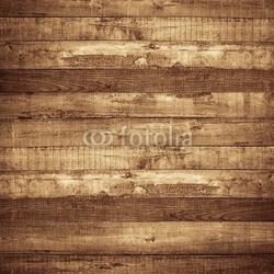 Obraz na płótnie canvas czteroczęściowy tetraptyk tło z desek drewnianych