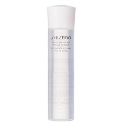 Shiseido Instant Eye and Lip Makeup Remover W płyn do demakijażu oczu i ust 125ml