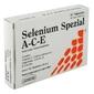 Selenium spezial ace tabl.