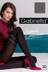 Gabriella kate code 447