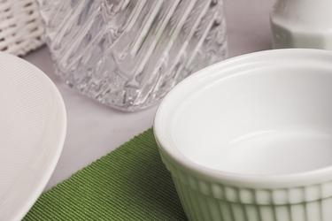 Kokilka, naczynie do zapiekania, dipówka 10.8 cm