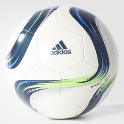 Piłka nożna adidas pro ligue glider ac5877 5