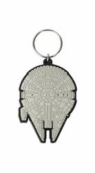 Star Wars Millennium Falcon - brelok