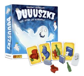 Duuuszki