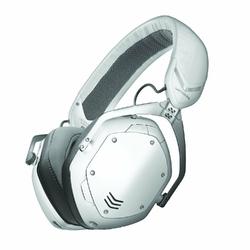 V-Moda Crossfade 2 Wireless Kolor: Biały
