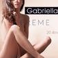 Gabriella Supreme 20 DEN code 397
