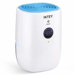Osuszacz powietrza INTEY INT01