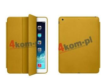 Smart Case etui do iPad AIR - Złoty