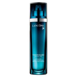 Lancome Visionnaire LR 2412 4 W serum do twarzy 30ml