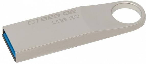 Kingston Data Traveler DTSE9G2 128GB USB3.0