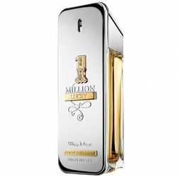 Paco Rabanne 1 Million Lucky M woda toaletowa 80ml