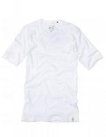 Koszulka męska mustang t-shirt 5002-2100