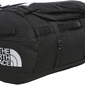 Torba the north face base camp duffel - s t93etojk3