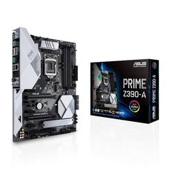 Asus Płyta główna PRIME Z390-A s1151 4DDR4 HDMIDPM.2USB3.1 ATX
