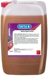 Nerta wheelshine super 5 l