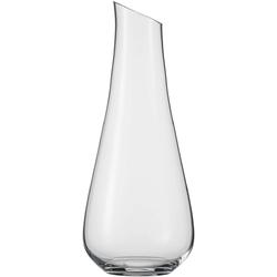 Dekanter do białego wina air schott zwiesel sh-2853-075-1