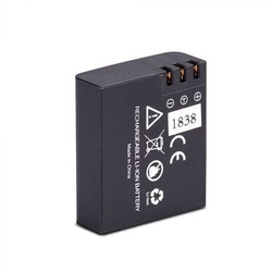 Midland bateria li-ion do kamery h7+h9 1000 mah 3