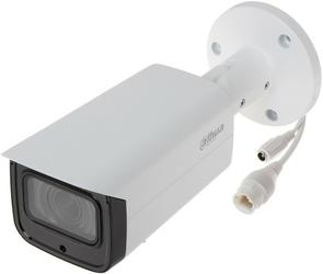 Kamera ip dahua ipc-hfw2231t-zs-27135 - szybka dostawa lub możliwość odbioru w 39 miastach