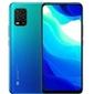 Xiaomi smarfton mi 10 lite ds 664gb - blue eu