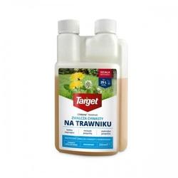 Starane trawniki – zwalcza chwasty na trawniku – 250 ml target