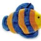 Termofor w pokrowcu rybka 0,7l sanity