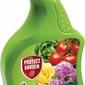 Deltam al spray – zwalcza mszyce i inne szkodniki – 1 l protect garden