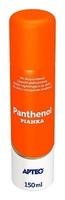Panthenol pianka apteo care 150ml