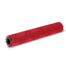 Szczotka walcowa czerwony br 75 i autoryzowany dealer i profesjonalny serwis i odbiór osobisty warszawa