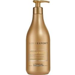 Loreal absolut repair gold szampon nawilżający do włosów suchych 500ml