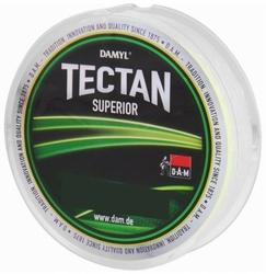 Żyłka Dam Damyl Tectan Superior Fluorocarbon 0,45mm 12,1kg 25m