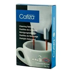 Urnex cafiza - opakowanie 8 tabletek x 2 gramy