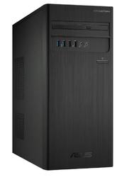 Asus komputer expertcenter d300ta-310100134r i3-10100 8256w10 pro  3 lata nbd