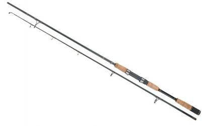 Wędka jerkowa konger vigaro spin jerk 195cm 120g