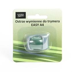 Wymienne ostrze do trymera easy a4