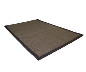 Dywan sizalowy prostokątny 245cm x 345 cm