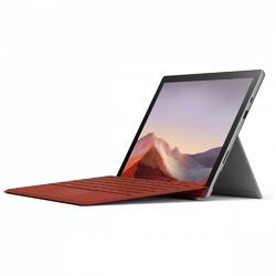 Microsoft surface pro x lte 512gbsq216gb13cali commercial platynowy 1x7-00003