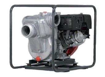 HONDA Pompa wody QP-402SX