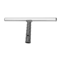 Stelaż myjki do szyb aluminiowy 45 cm i autoryzowany dealer i profesjonalny serwis i odbiór osobisty warszawa