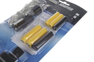 Zamiennik do baterii