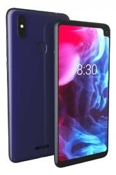 Archos Smartfon Oxygen 68 XL