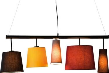 KARE Design :: Lampa wisząca Parecchi Colore 100cm - colore 100cm