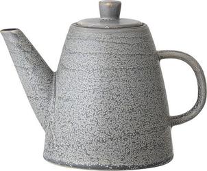 Dzbanek do herbaty kendra