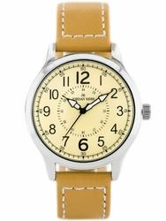 Męski zegarek JORDAN KERR - PT-11720 zj107c